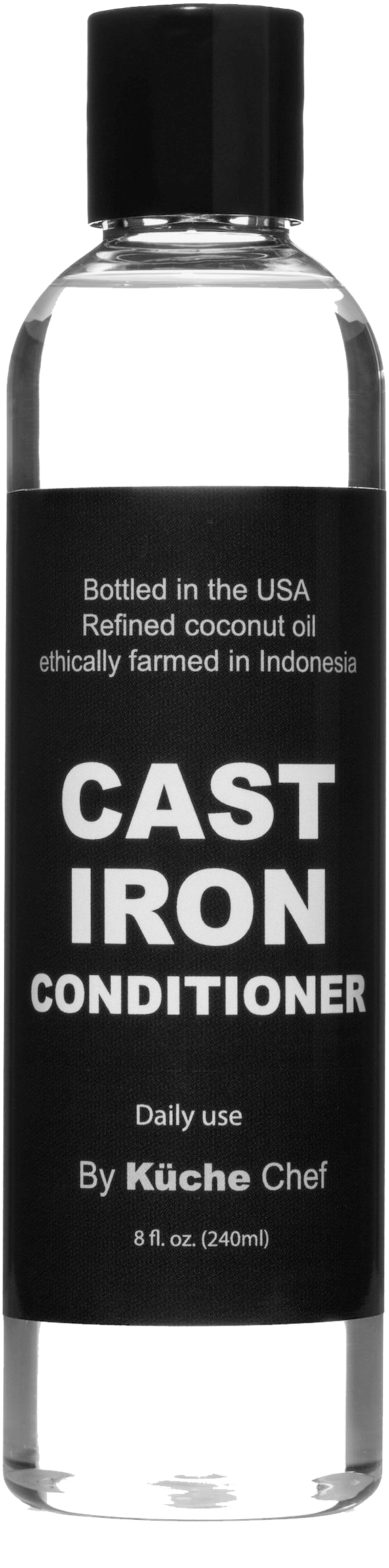 cast-iron-conditioner