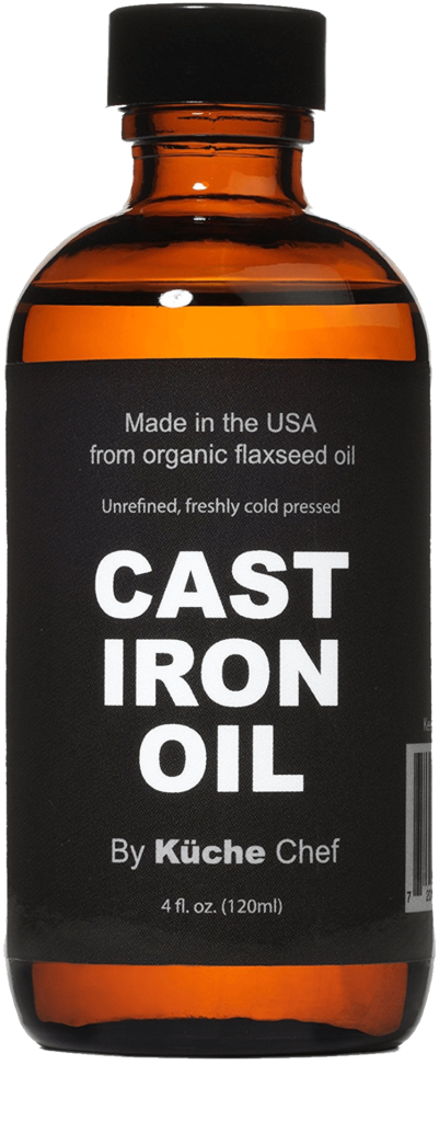 cast-iron-oil