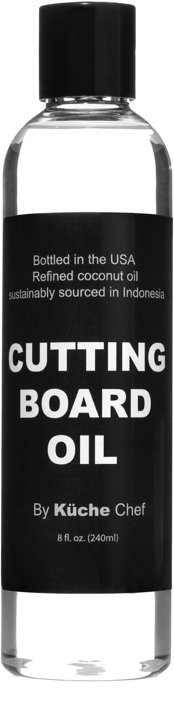 cutting-board-oil